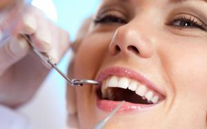 Dentista perchè costa tanto