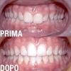 ortodonzia-02