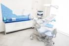 Studio dentistico del Dottore De Palma